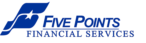 Five Points Financial Services